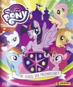 my Little Pony - Die Schule der Freundschaft - Panini