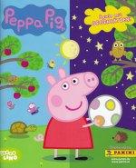 Peppa Pig - Spiele mit Gegensätzen