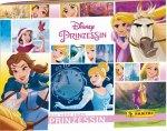 Prinzessin - Das Herz einer Prinzessin - Panini