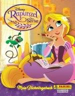 Rapunzel - Die Serie - Panini