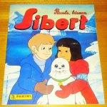 Sibert - Panini