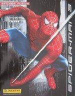 Spider-Man 3 - Panini