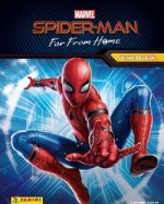 Spider-Man: Far from Home - Panini