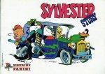 Sylvester Story - Panini