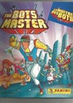 The Bots Master - Panini