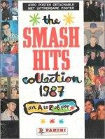 The Smash Hits Collection 1987 - Panini