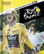 Tour de France 2019 - Panini