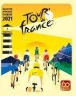 Tour de France 2021 - Panini