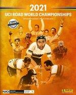 UCI Road World Championships 2021 - Panini