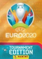 EM 2020 Tournament (D/Ö)