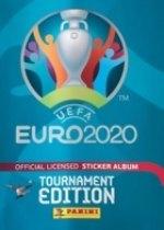 EM 2020 - Tournament (International) - Panini