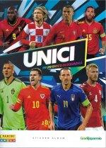 UNICI - In un gioco di Squadra