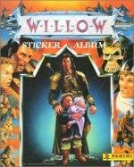 Willow - Panini