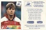 WM 1998 - France 98 (Danone) - Panini