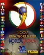 WM 2002 (Korea/Japan) - Panini