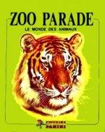 Zoo Parade - Panini