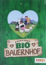 Abenteuer Bio Bauernhof [coop / Schweiz] - Sonstiges