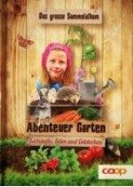 Abenteuer Garten (Coop) - Sonstiges