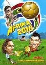 Afrika 2010 - Sonstiges