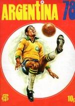 Argentina 78 (FKS)