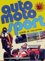 Auto Moto Sport - Sonstiges
