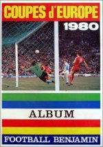Coupe d Europe 1980 - Sonstiges