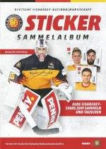 Deutsche Eishockey Nationalmannschaft