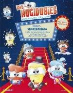 Die Hugidubies - Deine Freunde fürs Lesen - Ausgabe 02/2019 (Hugendubel) - Sonstiges