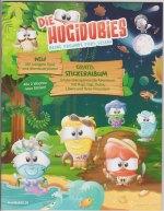 Die Hugidubies - Deine Freunde fürs Lesen - Ausgabe 03/2019 (Hugendubel) - Sonstiges