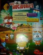 Die Hugidubies - Deine Freunde fürs Lesen - Ausgabe 05/2020 (Hugendubel) - Sonstiges