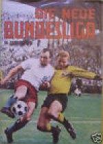 Die neue Bundesliga 64/65 - Sicker