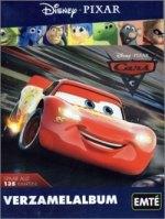 Disney Pixar Kaarten [EMTÉ] - Sonstiges