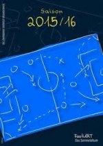 Eintracht Braunschweig Saison 2015/16 - Sonstiges
