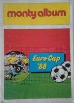 Euro Cup '88 [monty] - Sonstiges