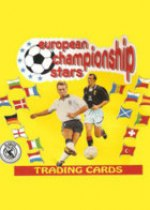 European Championship Stars - Sonstiges