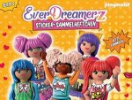 EverDreamerz - Serie 2 [playmobil] - Sonstiges