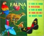 Fauna - Sonstiges