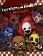 Five Nights at Freddy's - Sonstiges