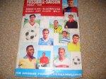 Fußballsaison 1967/68 - Sicker