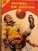 Futbol en accion [Reyauca] - Sonstiges