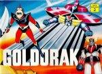 Goldorak - Sonstiges
