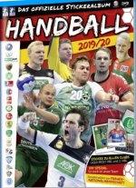 Handball 2019/20 [Victus] - Sonstiges