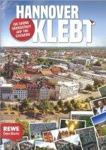 Hannover klebt - Sonstiges