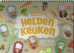 Helden in de Keuken [Jumbo / Niederlande] - Sonstiges