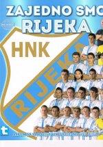 HNK Rijeka 2015/16 [Tekma] - Sonstiges