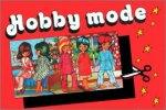 Hobby Mode - Sonstiges