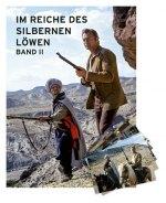 Im Reich des silbernen Löwen Band II - Sonstiges