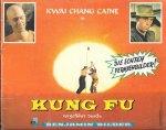 Kung Fu [Benjamin Bilderdienst] - Sonstiges