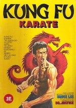 Kung Fu - Karate - Sonstiges