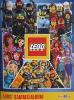 "Lego Trading Cards [Toys""R""Us] - Sonstiges"